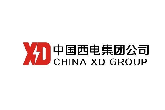 西安反渗透装置-中国西电集团公司